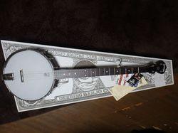 banjo02.JPG