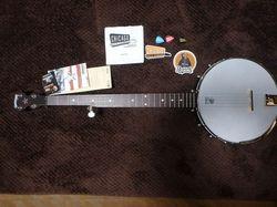 banjo03.JPG